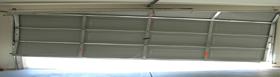 Home Image_Garage Door Repair