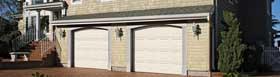 Home Image_Residential garage Doors